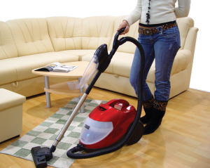Professional Carpet Cleaning in Adelaide