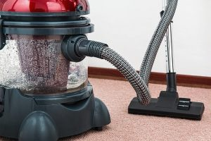 carpet cleaning jobs gold coast